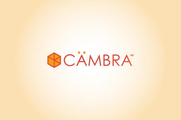 CAMBRAセミナー